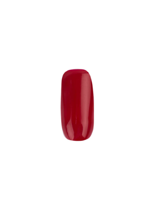 JESTER RED, 10 ML