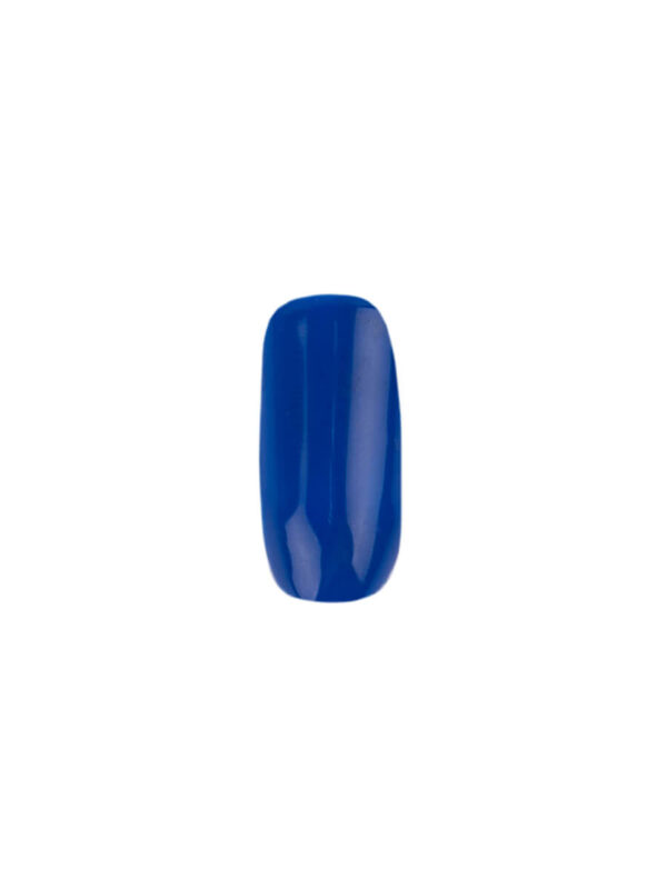 PRINCESS BLUE, 10 ML